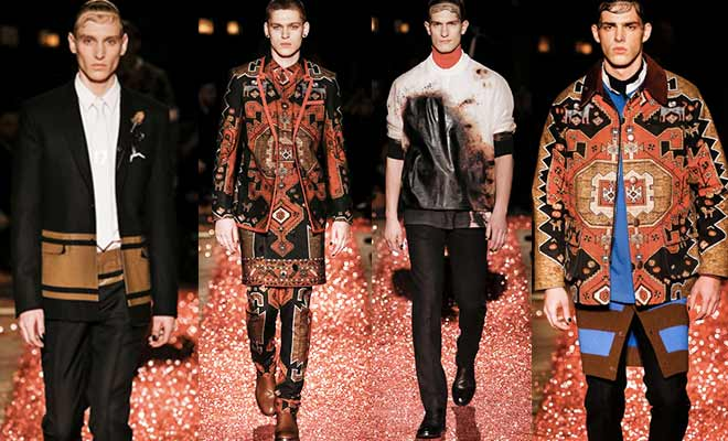 Givenchy_Fall-Men_2015_feature